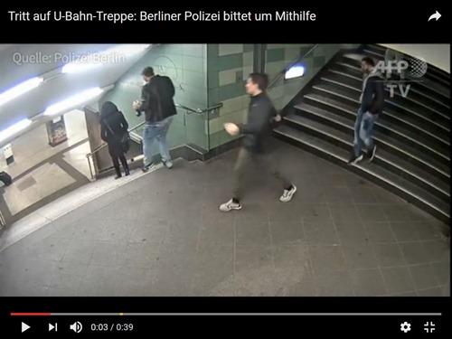 ubahntreppe_herrmannstrasse