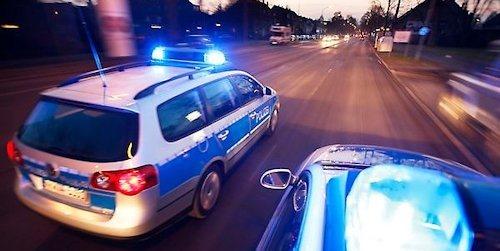 waldbroel_polizei
