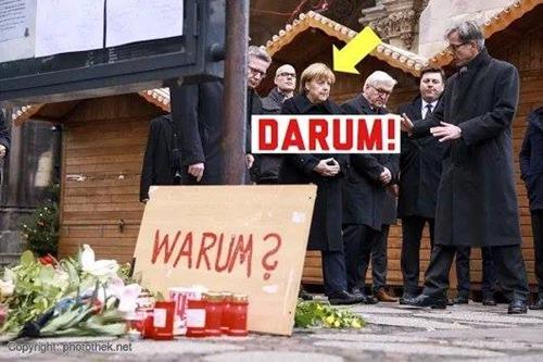 warum_darum