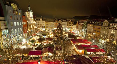 wheinachtsmarkt-jihad-deutschland