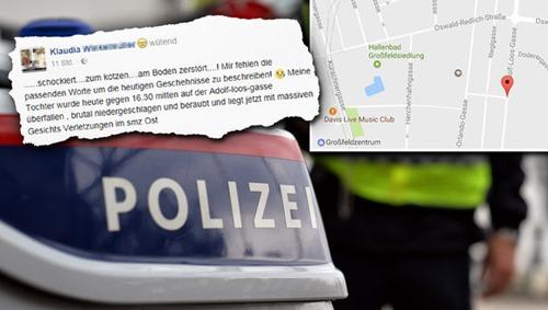 wienerin_ueberfallen