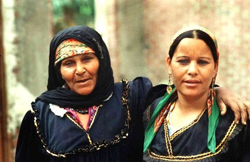 Women_in_Egypt
