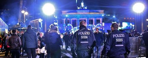1_berlin_silvesterparty