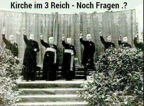 1_kirche_im_3_reich
