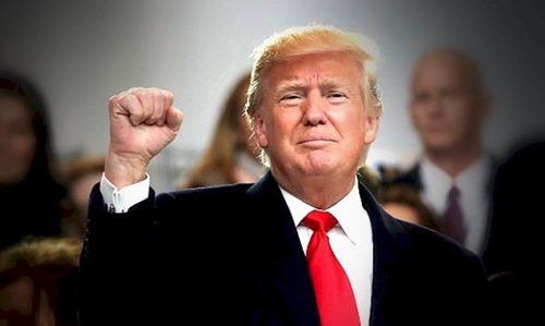 1_trump_fist03