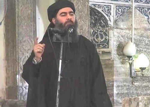 al-Bagdadi_sprengstoffweste