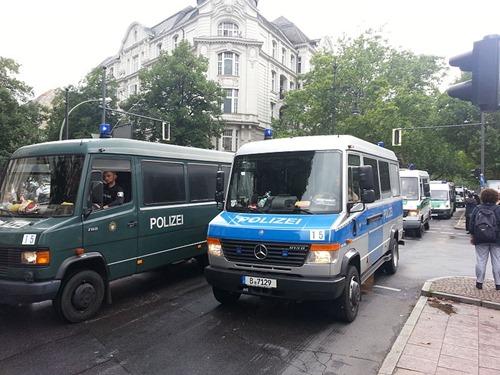 Al-Quds_2014_Berlin_20140725_160547