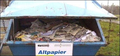 altpapier-postfaktisch