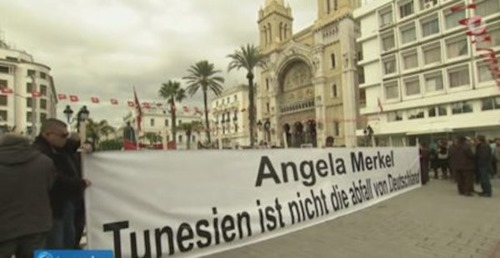 angela_merkel_tunesien