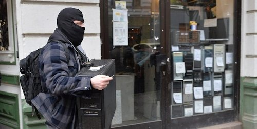 anti_terror_einsatz