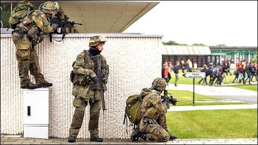 anti_terror_ernstfall