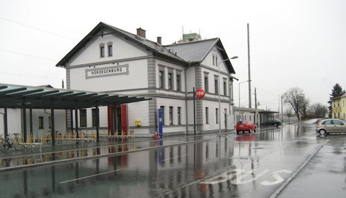 bahnhof_herzogenburg