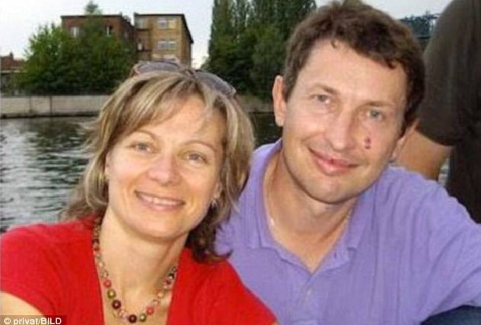 Bildergebnis für Familie Borzow Berlin Terroranschlag