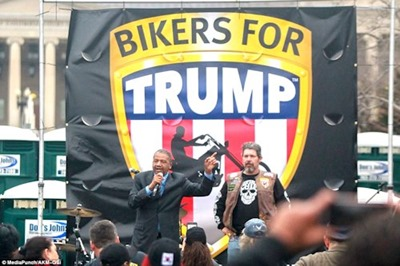 bikers_for_trump