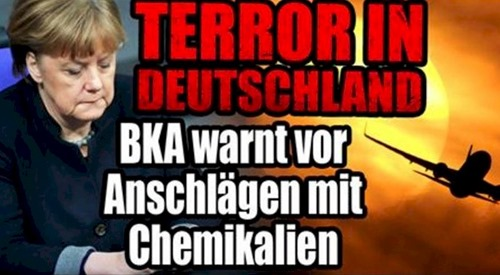 bka_warnt_vor_anschlaegen