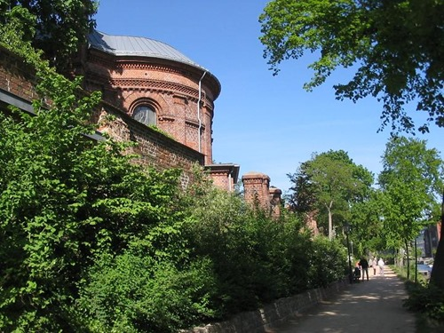 Brandenburg_an_der_Havel_Stadtmauer1