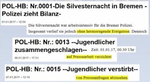 bremer-polizei-berichtet-widerwillig