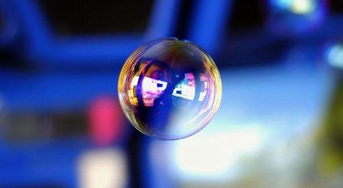 Bubble_brokenchopstick