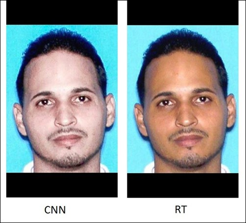 CNN-Edits-Ft.-Lauderdale-shooter-photo-to-make-him-white