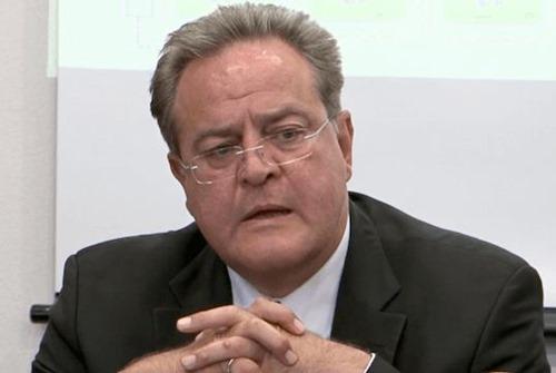Dieter-Romann