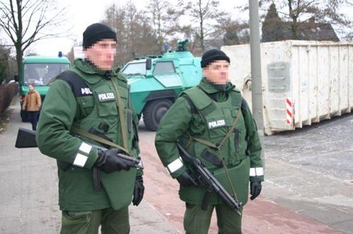 eins_zwei_drei_polizei