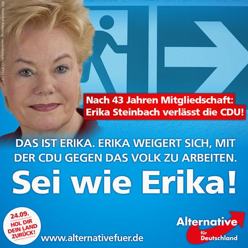 erika_steinbach