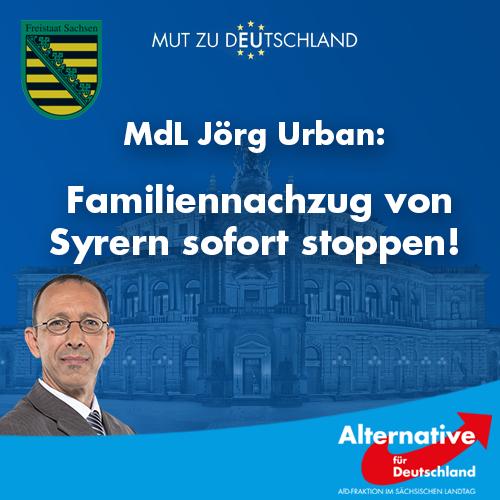 familiennachzug_stoppen