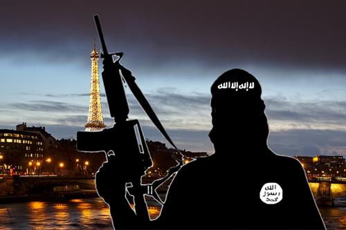 frankreich_terroristen