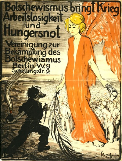 German_anti-communist_poster_1918