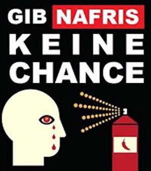 gib_nafris_keine_chance