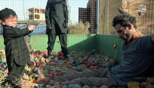 isis-child-soldier-execution-three-men-playground