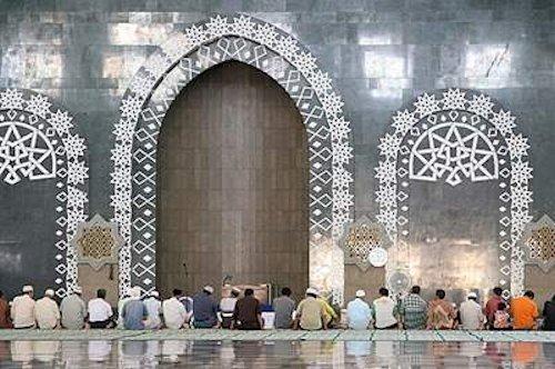 IslamicCenter-3