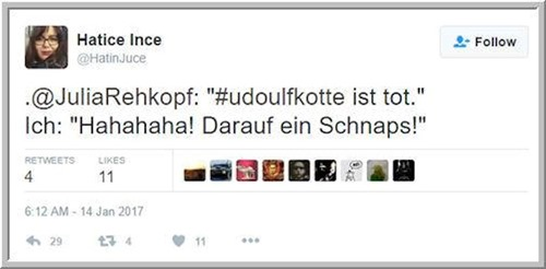 julia rehkopf_spiegel