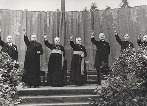 katholische_jugendversammlung_berlin_neukoelln_1933
