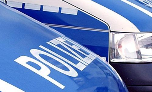 kleve_polizei