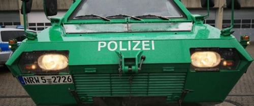 koelln_gepanzerte_fahrzeuge
