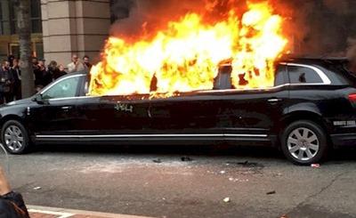 limousine_angezuendet
