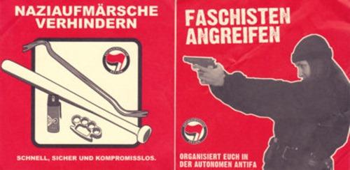 linksfaschisten_gewalttaten
