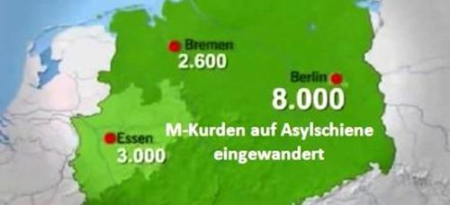 malatya-kurden-bremen-berlin-essen