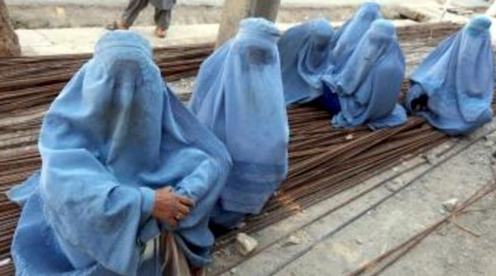marokko_burka
