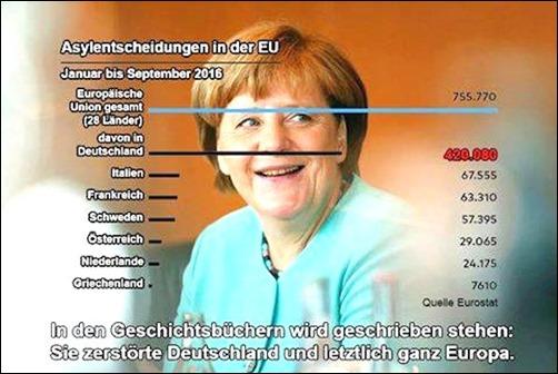 merkel_zerstoerte_deutschland