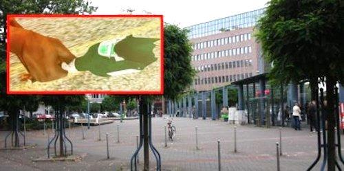 moenchengladbach_angriff-am-bismarckplatz