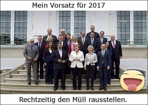 neuer_vorsatz_2017