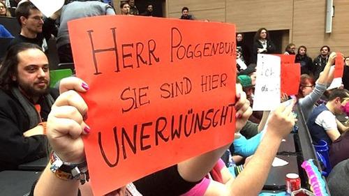 poggenburg_unerwuenscht