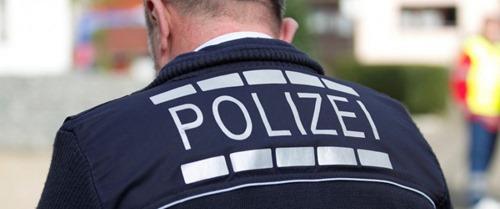 polizei_symbol