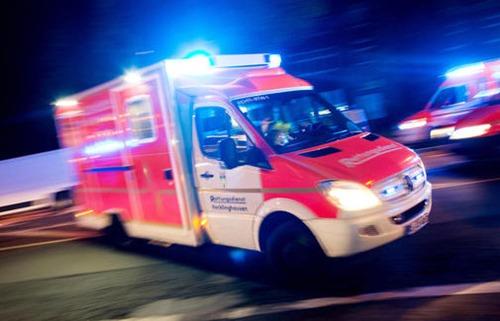 rettungswagen_kiel