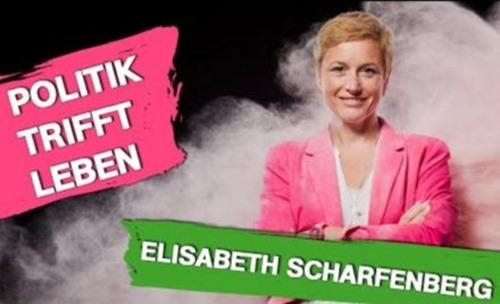 scharfenberg_gruene_elisabeth