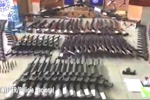 spanien_waffen_terroristen
