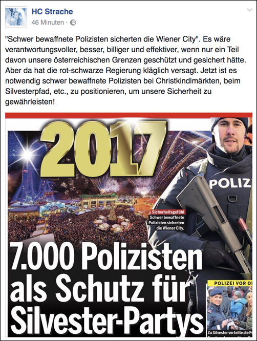 strache_7000_polizisten