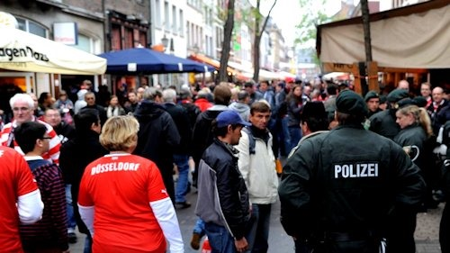 terroranschlag_duesseldorf